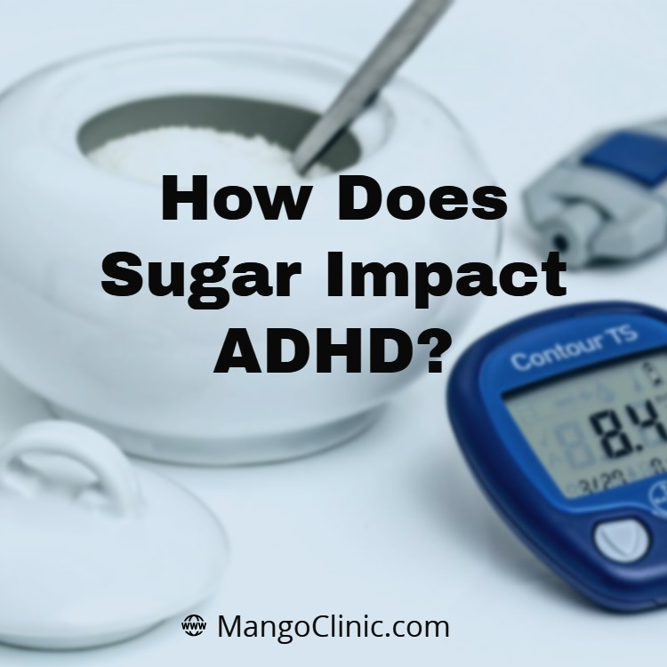 How-Does-Sugar-Impact-ADHD_-1.jpg