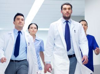 Miami Medical Doctors