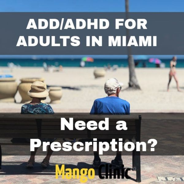 https://mangoclinic.com/wp-content/uploads/2018/08/ADDD-_-ADHD-for-Adults-in-Miami-e1552239869840.jpg