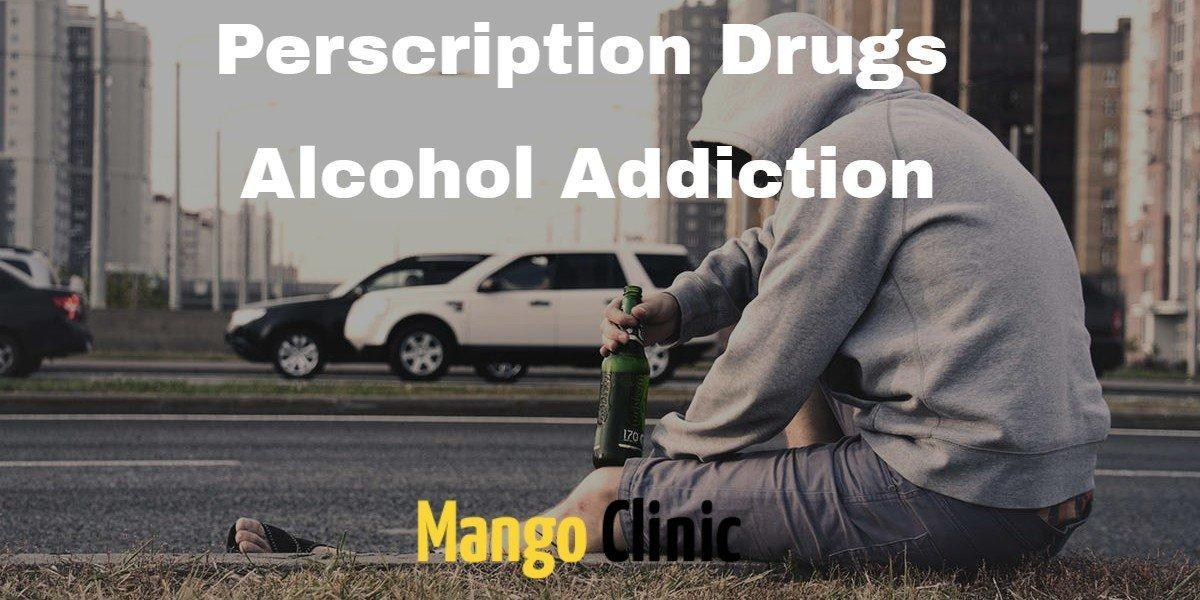 Alcohol Addiction Treatment at Mango Clinic