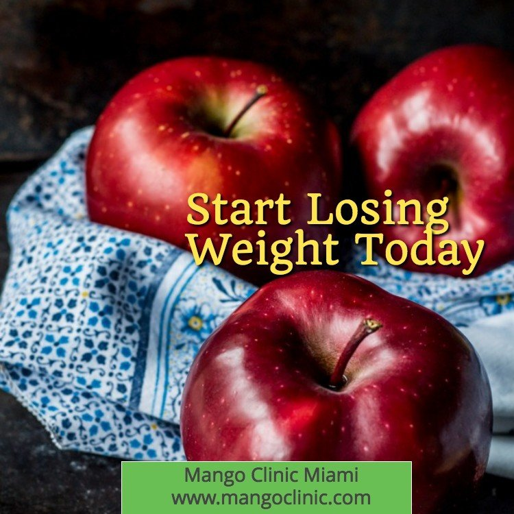 Lose-Weight-Today-in-Miami-copy.jpg
