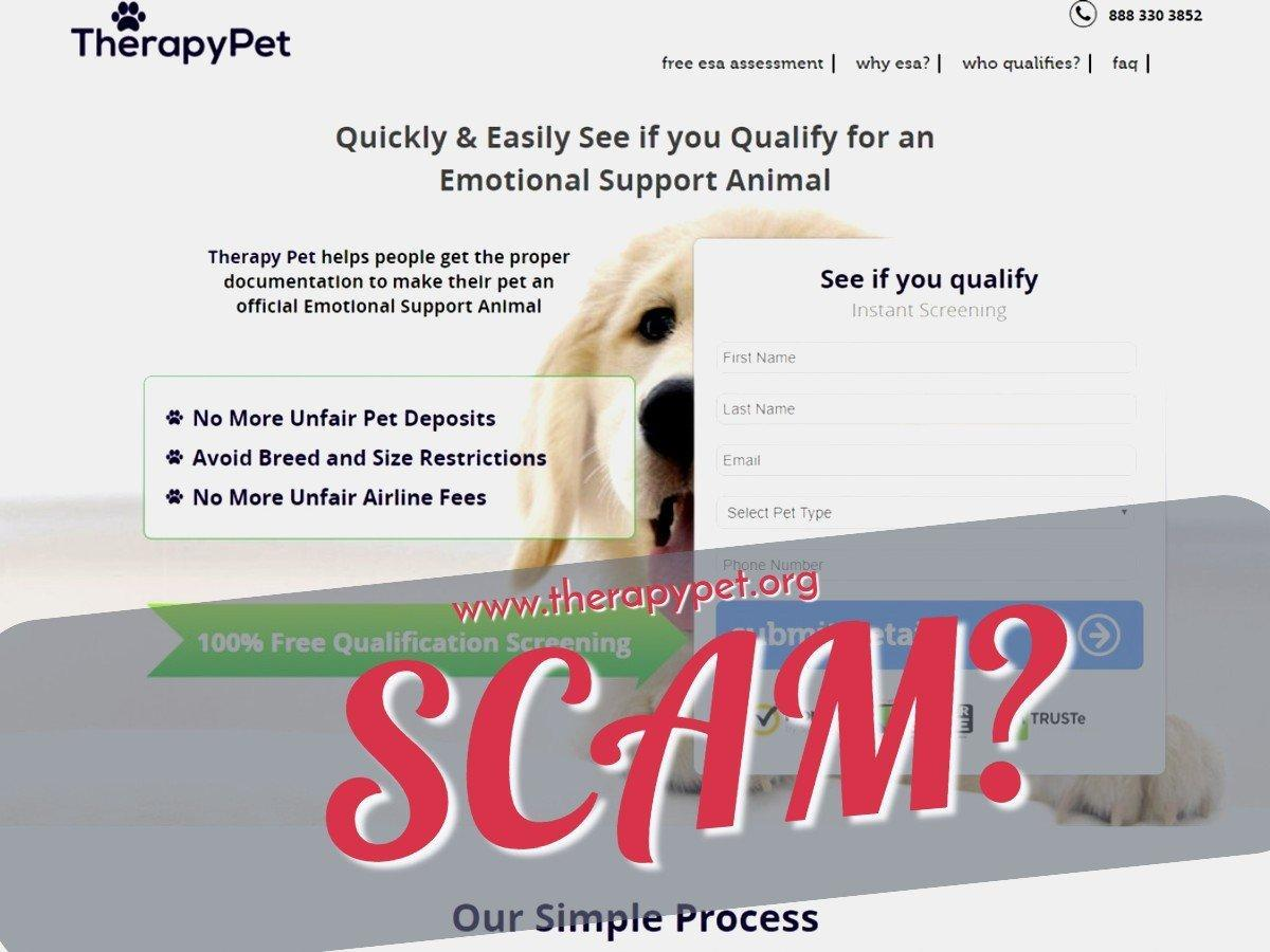 therapypet.org-Emotional-Support-Animal-Scam-copy-1200x900.jpg