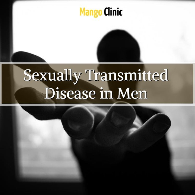 Sexually-Transmitted-Disease-in-Men-STD.jpg