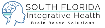 South Florida Integrative Health logo