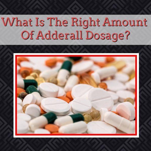 Adderall-Dosage-Miami-ADHD-clinic-e1552241507819.jpg
