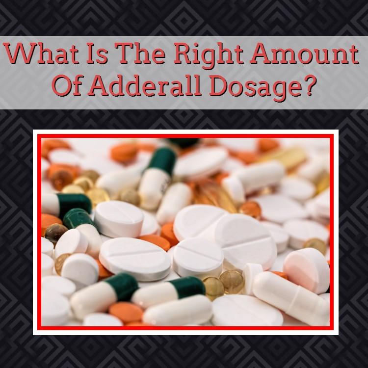 Adderall-Dosage-Miami-ADHD-clinic.jpg