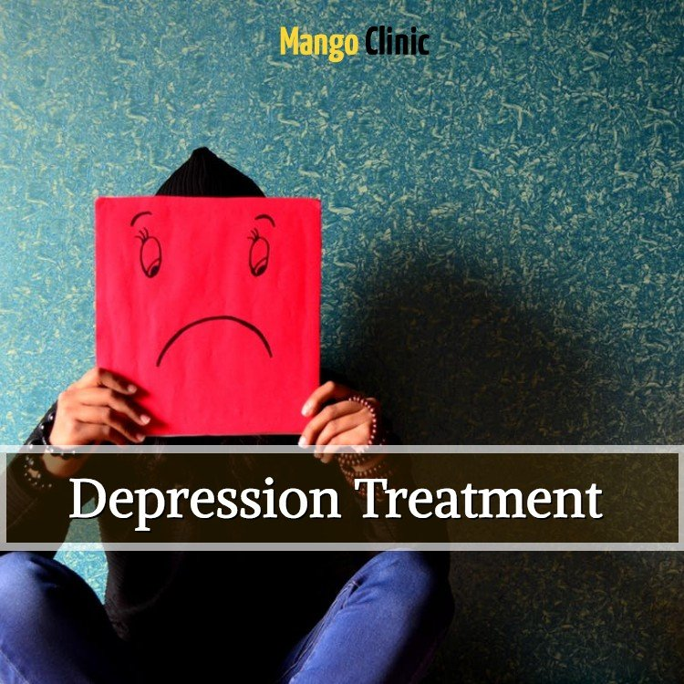 Depression-Treatment-in-Miami.jpg