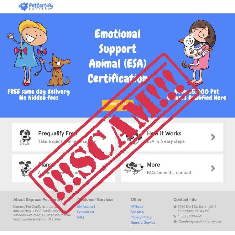 EspressPetCertify.com-Scam.jpg