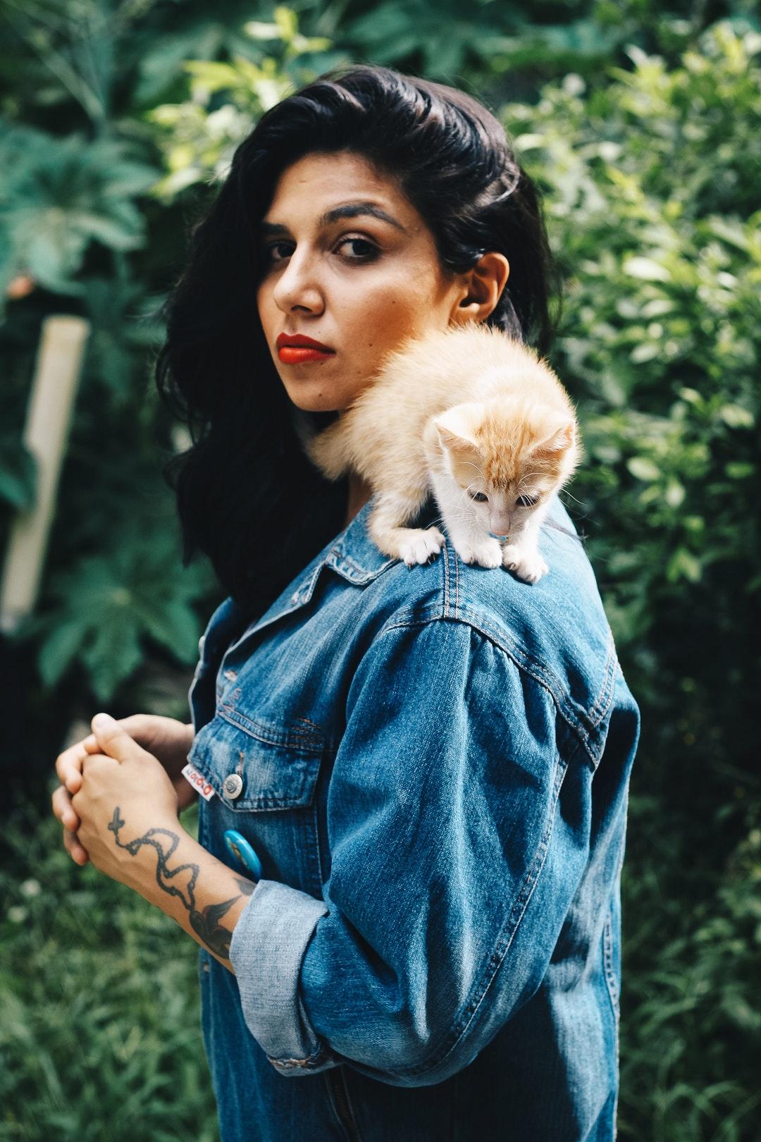emotional support animal letter in Belcher