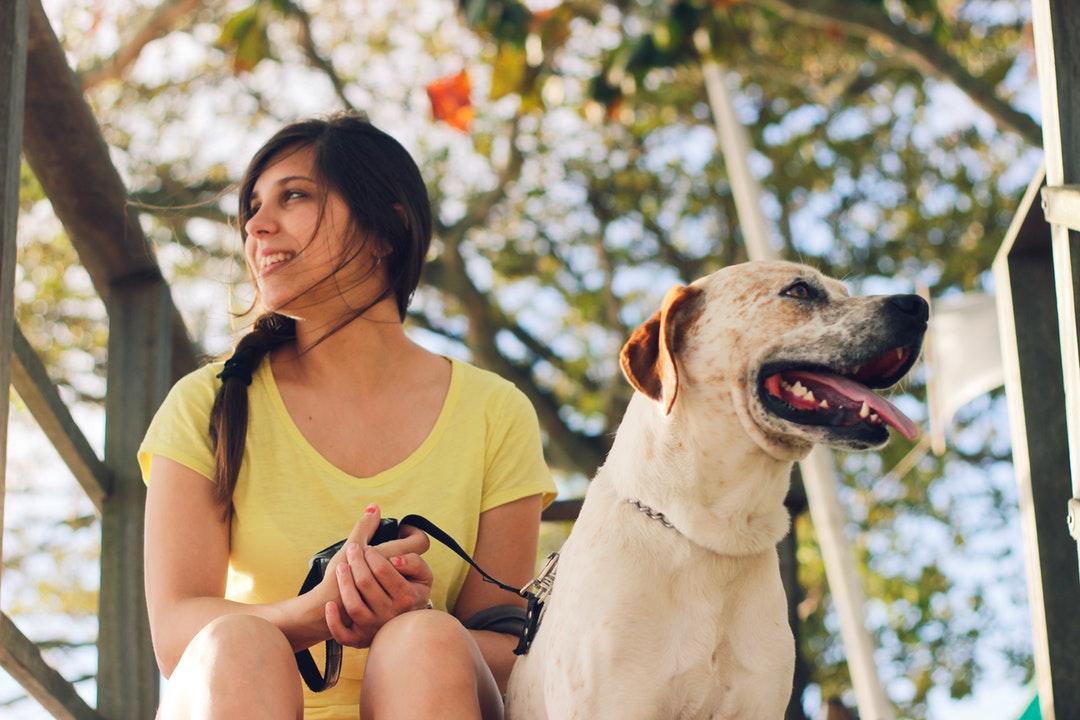 emotional support animal letter in Barrington