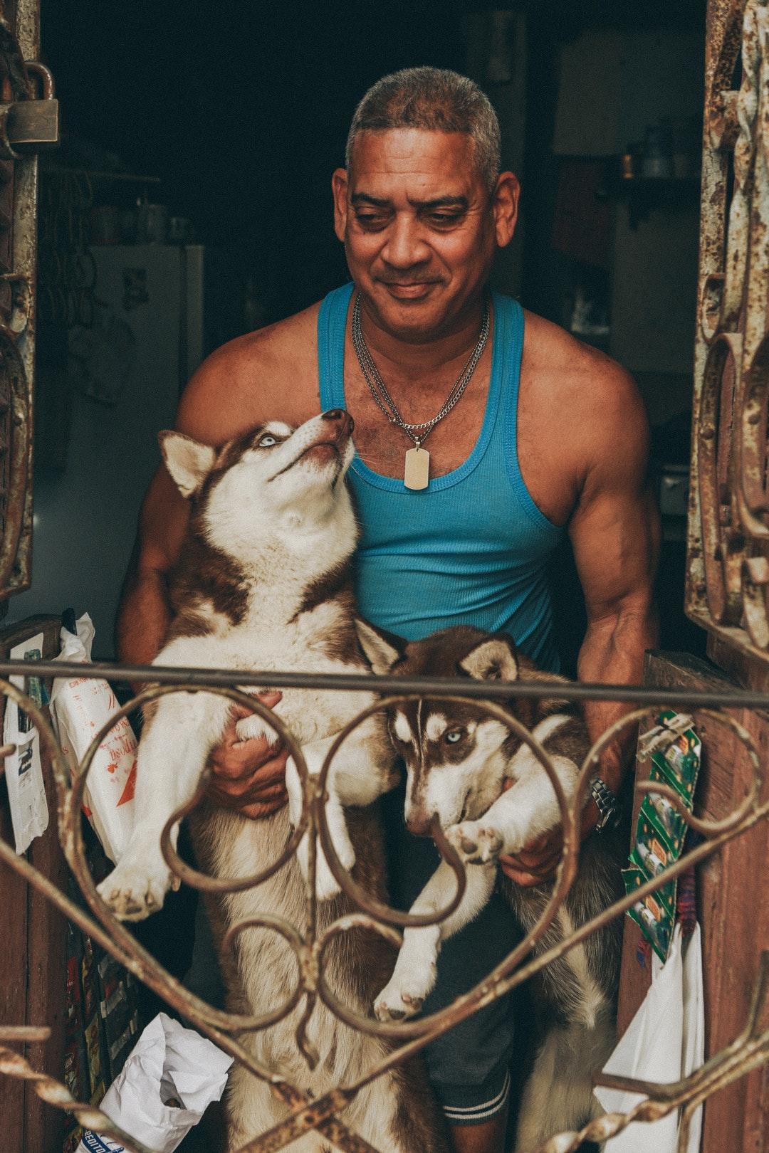 emotional support animal letter in Camp Verde