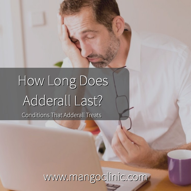 How-Long-Does-Adderall-Last_.jpg