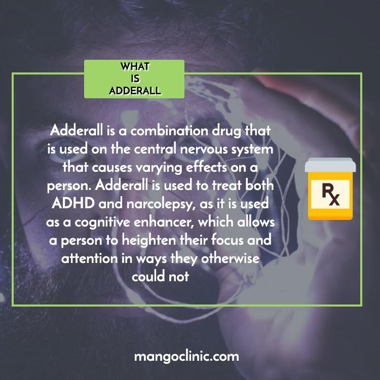 ADD/ADHD Archives · Mango Clinic