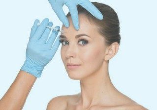 Dermal Fillers & Botox Treatment
