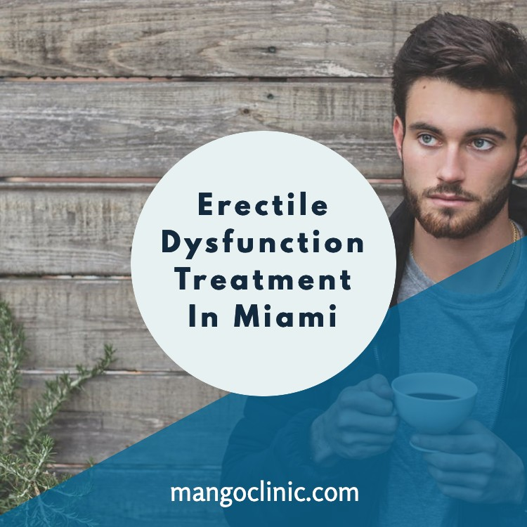 Erectile-Dysfunction-Treatment-In-Miami.jpg