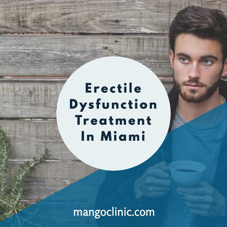 Erectile-Dysfunction-Treatment-In-Miami.jpg