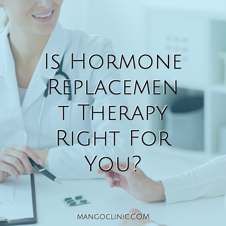 Is-Hormone-Replacement-Therapy-Right-For-You_.jpg