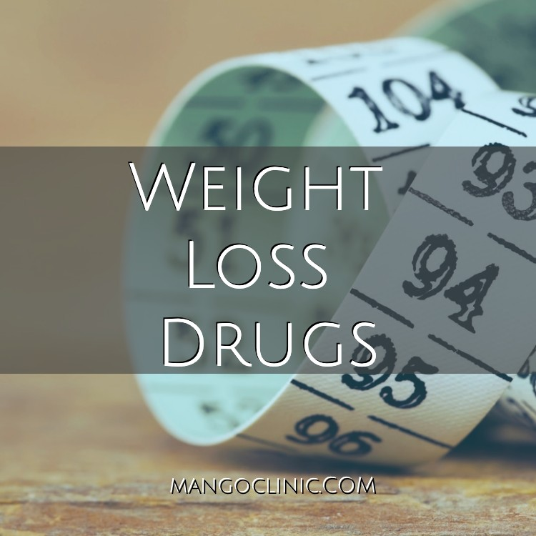 Weight-Loss-Drugs.jpg