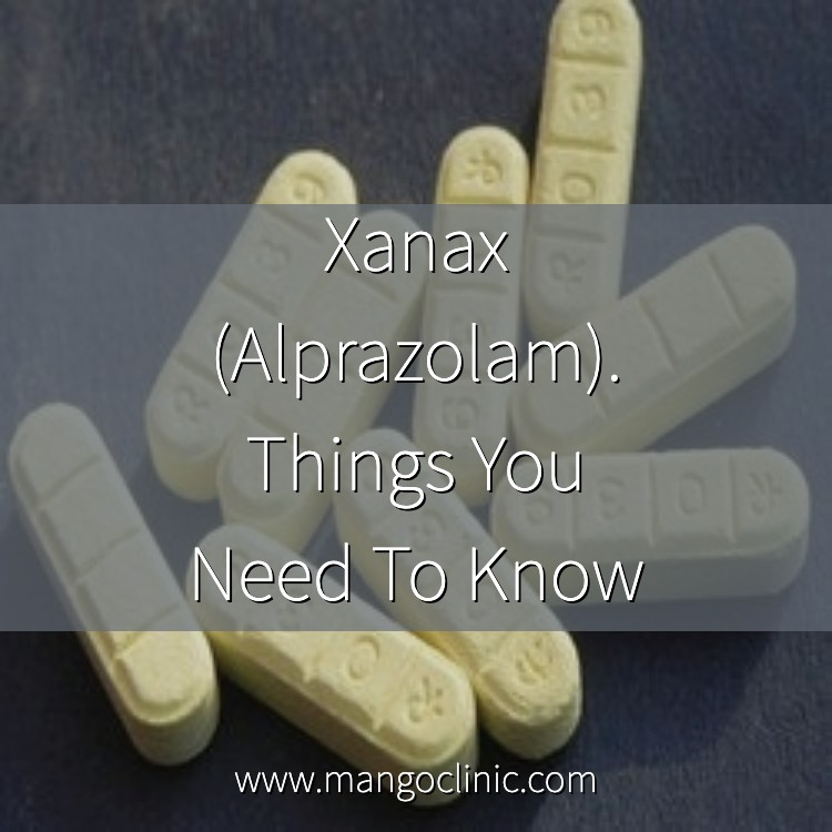 Xanax-Alprazolam.-Things-You-Need-To-Know.jpg