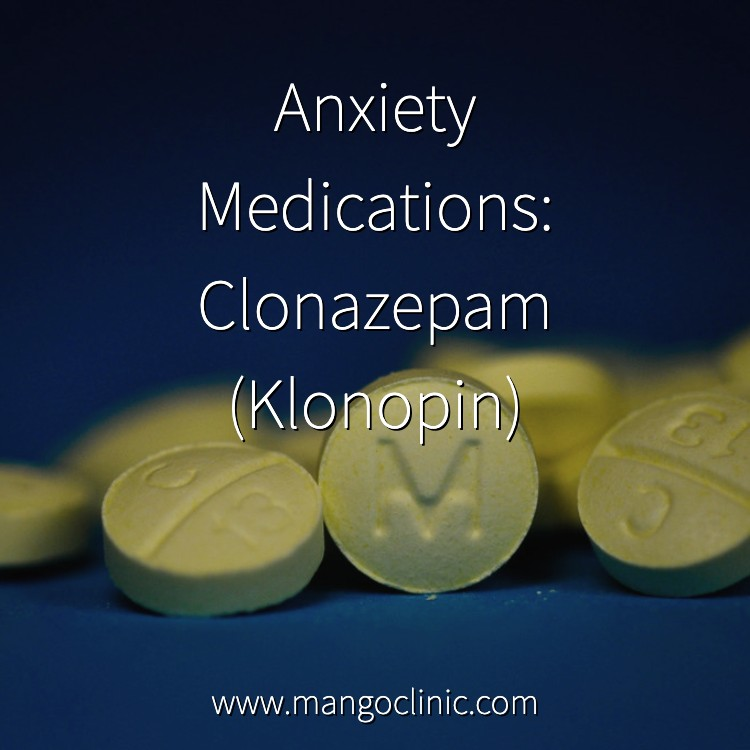 Anxiety-Medications_-Clonazepam-Klonopin.jpg