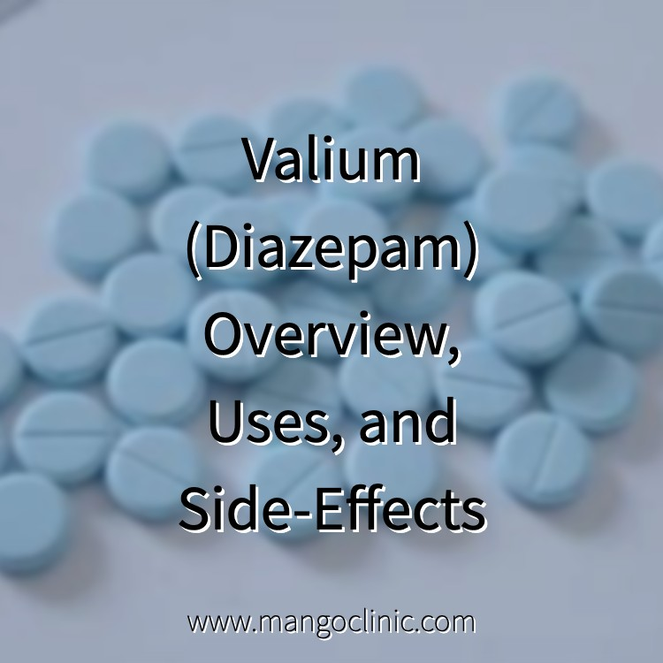 Valium-Diazepam-Overview-Uses-and-Side-Effects.jpg