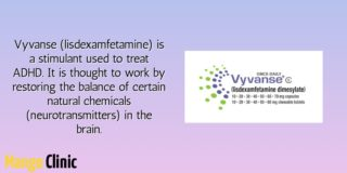 Vyvanse effects