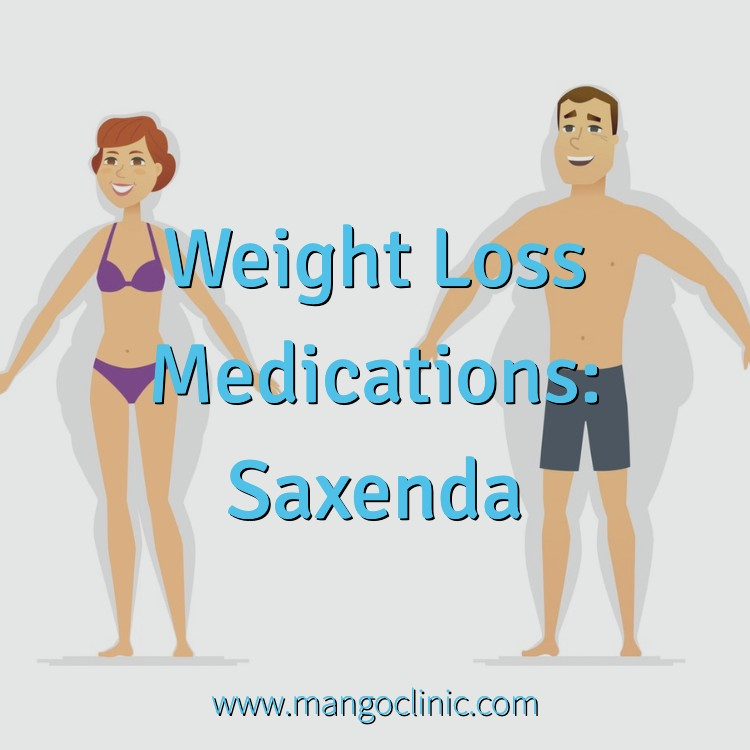 Weight-Loss-Medications_-Saxenda.jpg