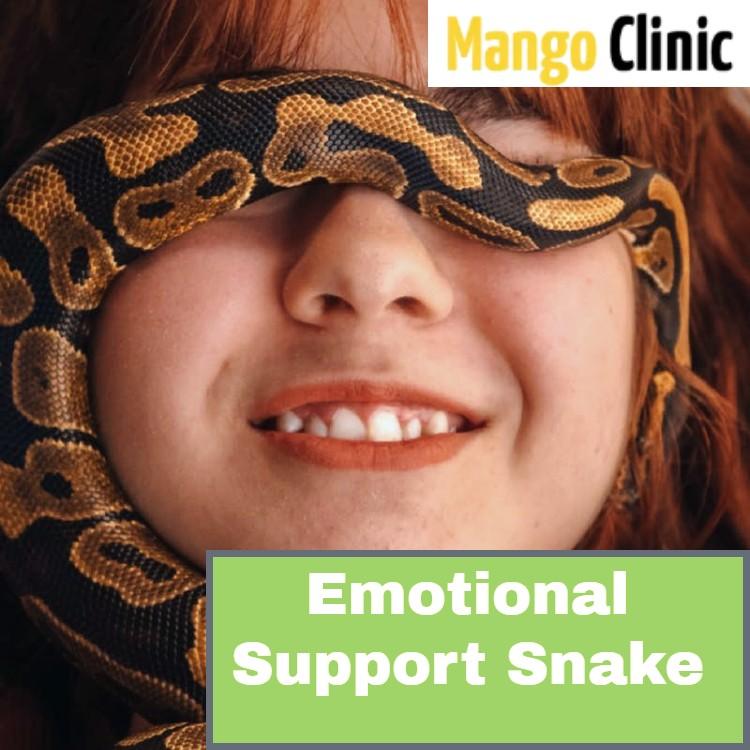 ESA-Snake.jpg