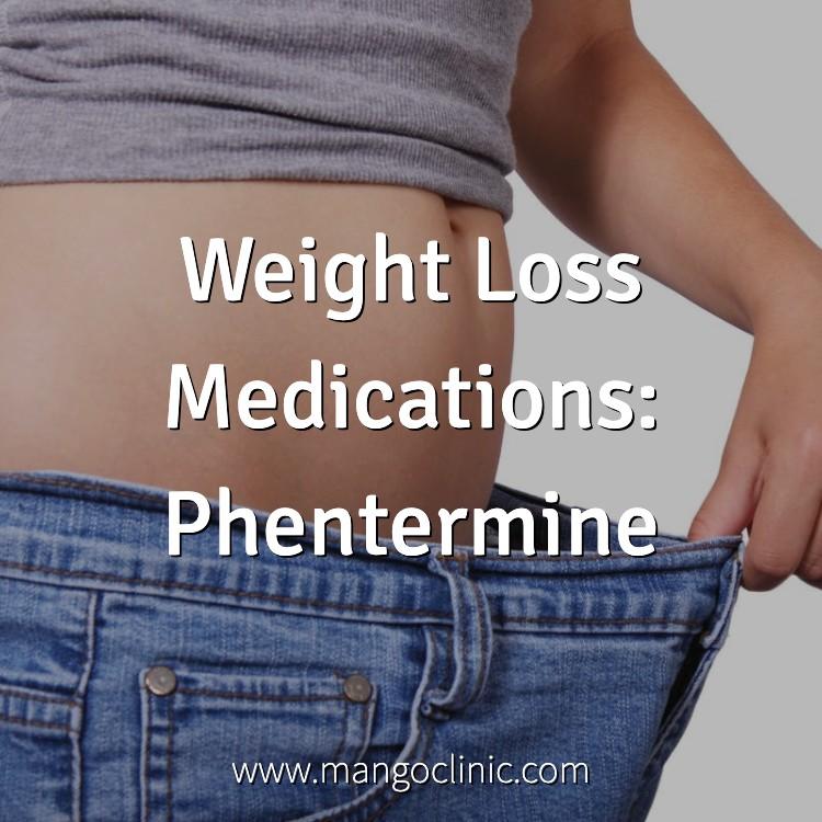 Weight-Loss-Medications_-Phentermine.jpg