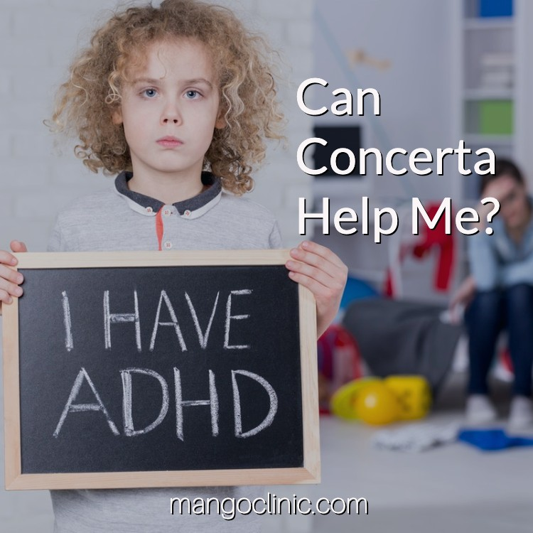 Concerta-for-ADHD.jpg