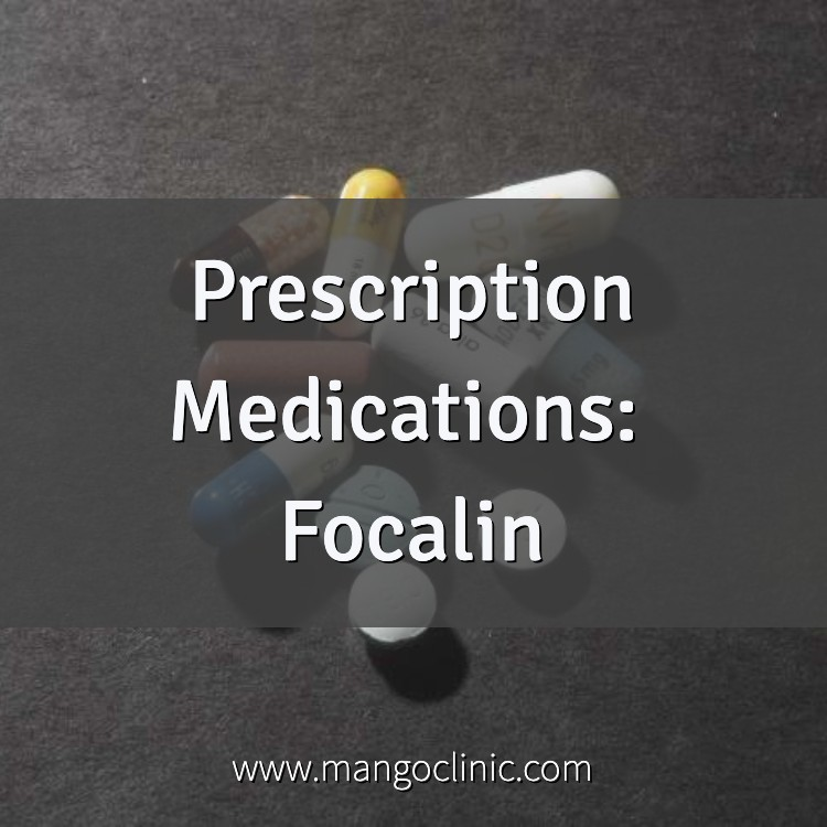 Prescription-Medications_-Focalin.jpg