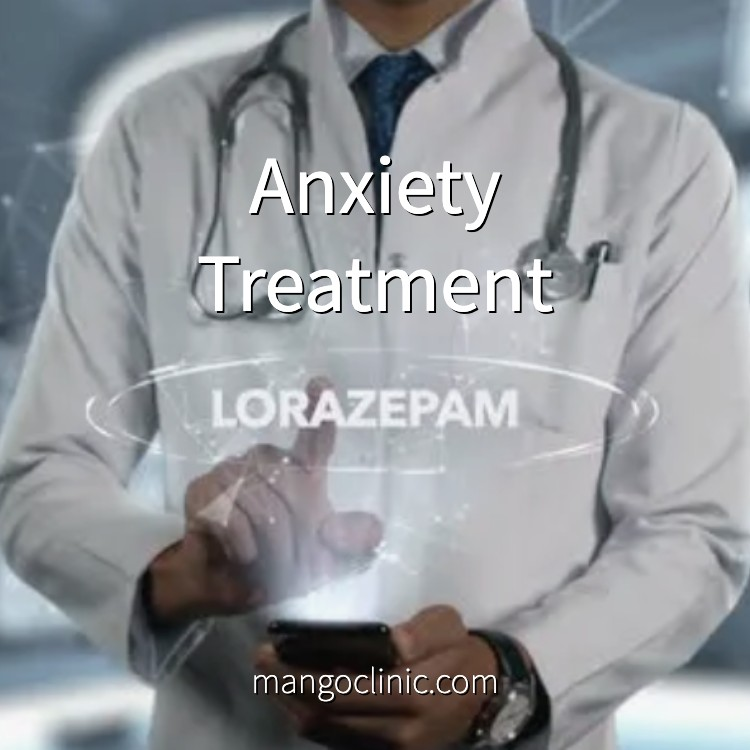 Anxiety-Medications_-Lorazepam.jpg