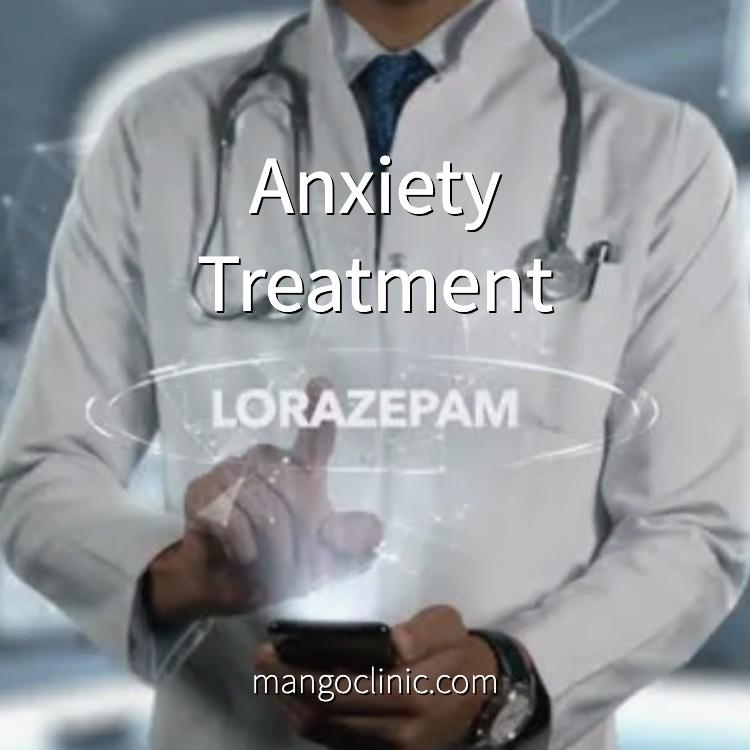 Anxiety-Medications_-Lorazepam.jpg