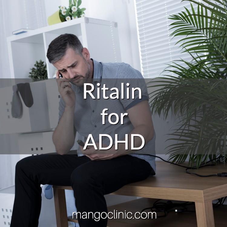 Ritalin-for-ADHD.jpg