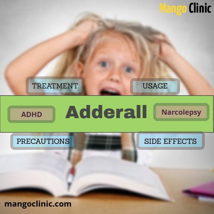 ADDERALL1-1.jpg