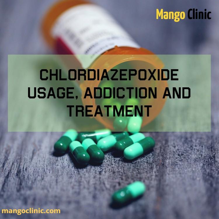Chlordiazepoxide1212020-3.jpg