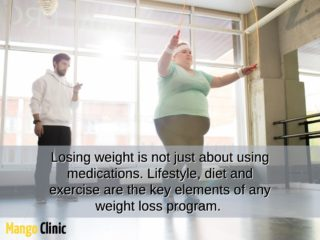 lorcaserin for weight loss
