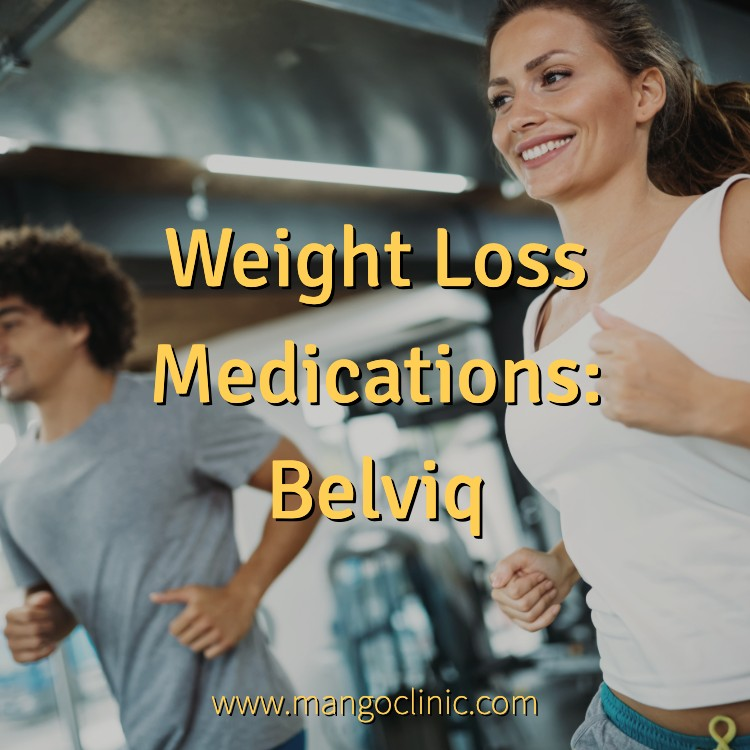Weight-Loss-Medications_-Belviq.jpg