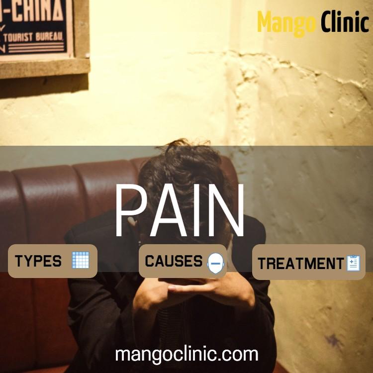 Pain-2.jpg