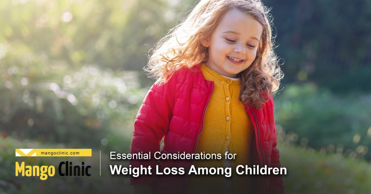 Essential-Considerations-for-Weight-Loss-Among-Children-1200x628.jpg