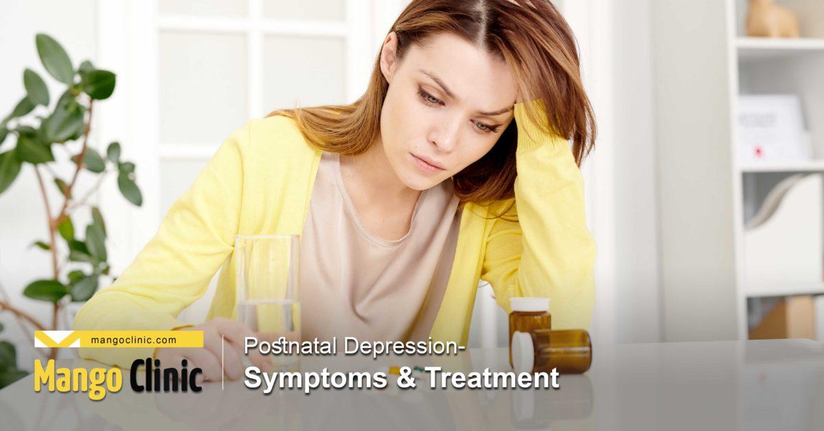 Postnatal-Depression-Symptoms-Treatment-featured-image-1200x628.jpg
