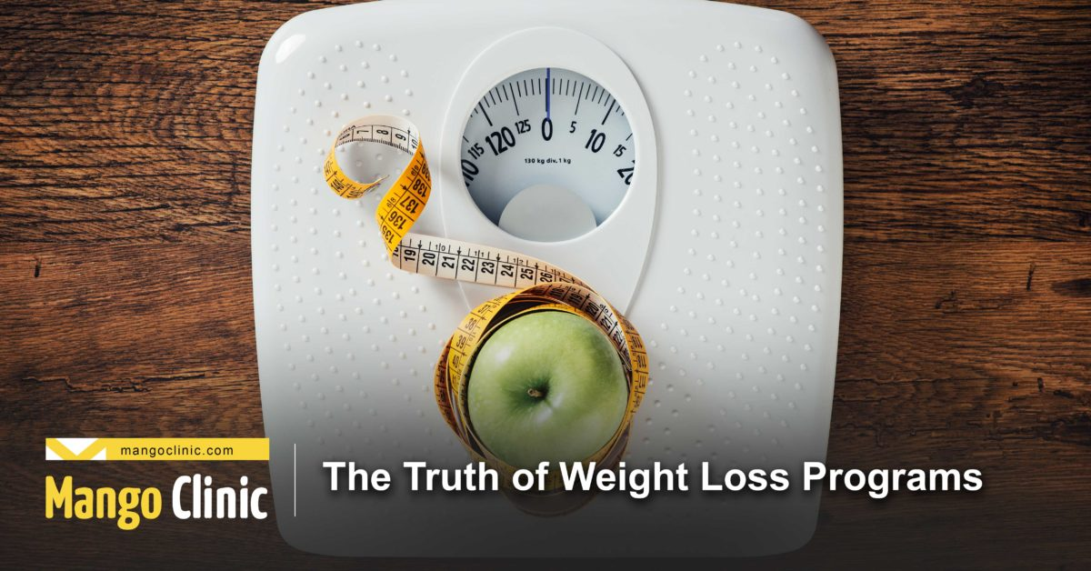The-Truth-of-Weight-Loss-Programs-1200x628.jpg