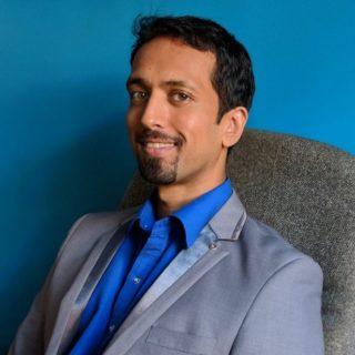 Best Psychologist in Mauritius