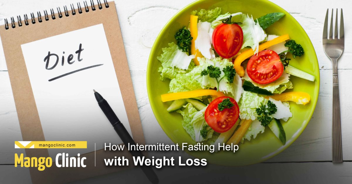Intermittent-Fasting-Help-With-Weight-Loss-1-1200x628.jpg
