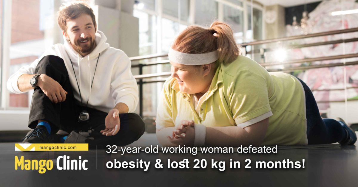 Weight-Loss-Case-Study-1200x628.jpg