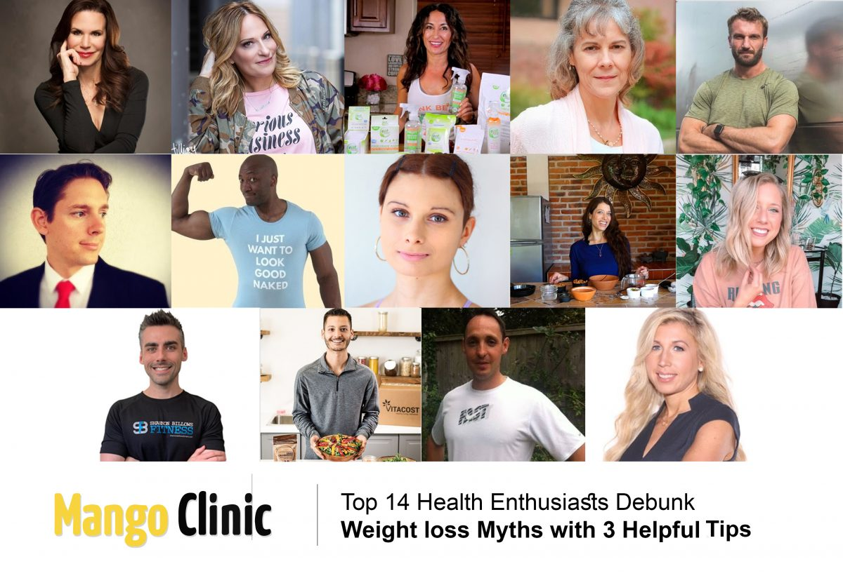 Top-14-Health-Enthusiasts-Debunk-Weight-loss-Myths-with-3-Helpful-Advises-updated-1200x824.jpg