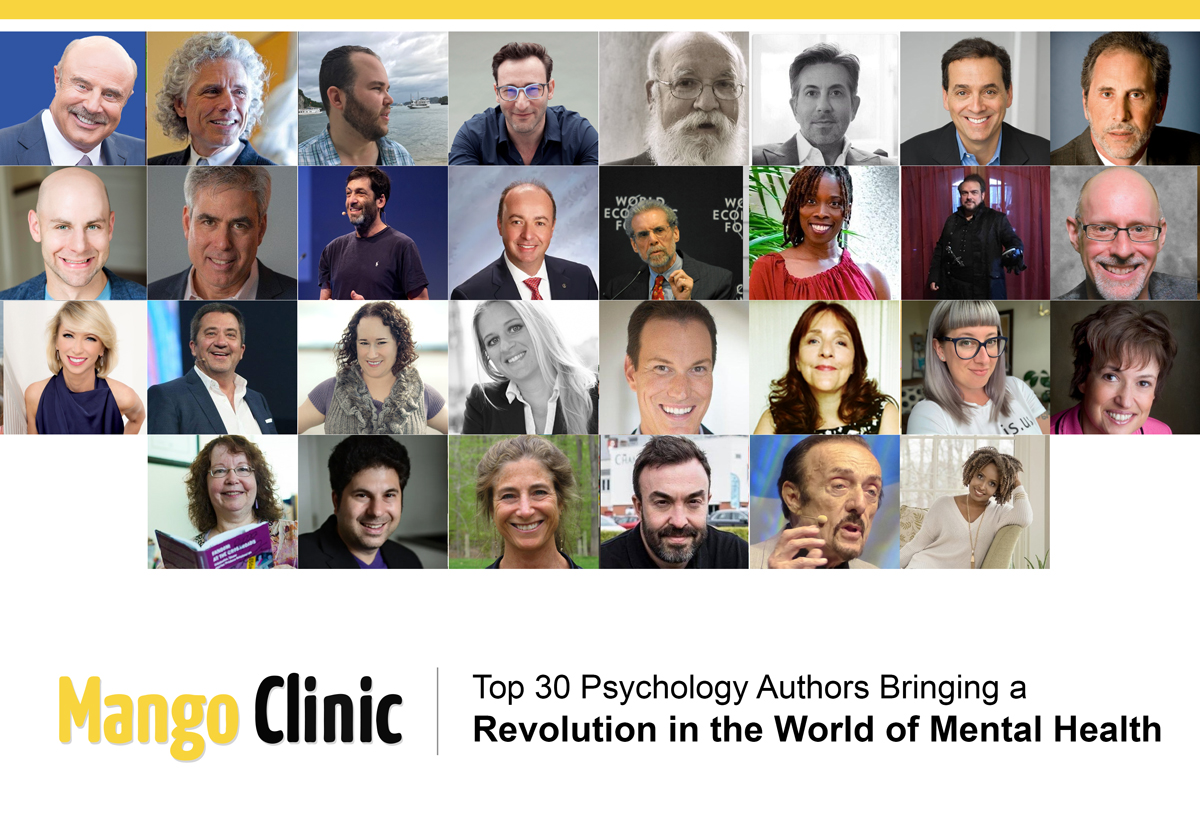 Top-30-Psychology-Authors-Bringing-a-Revolution-in-the-World-of-Mental-Health.jpg