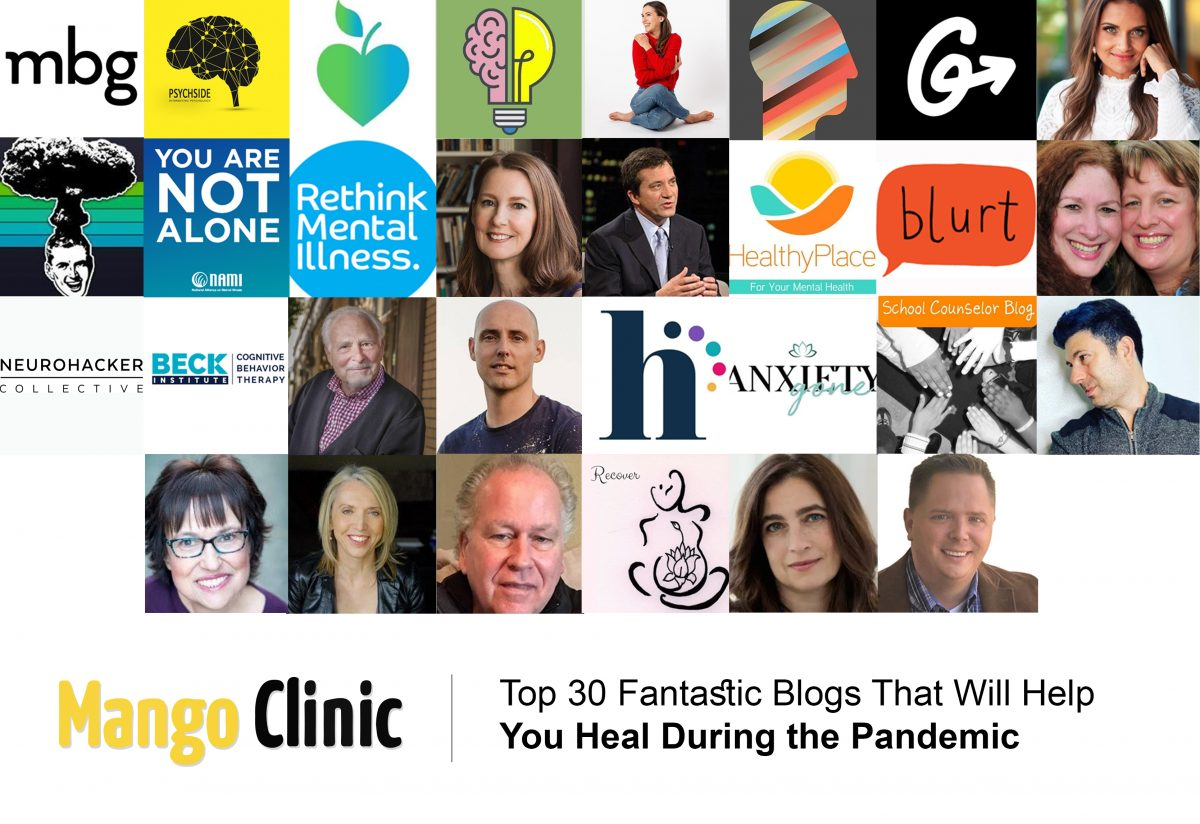 Top-30-Fantastic-Blogs-That-Will-Help-You-Heal-During-the-Pandemic-1200x824.jpg