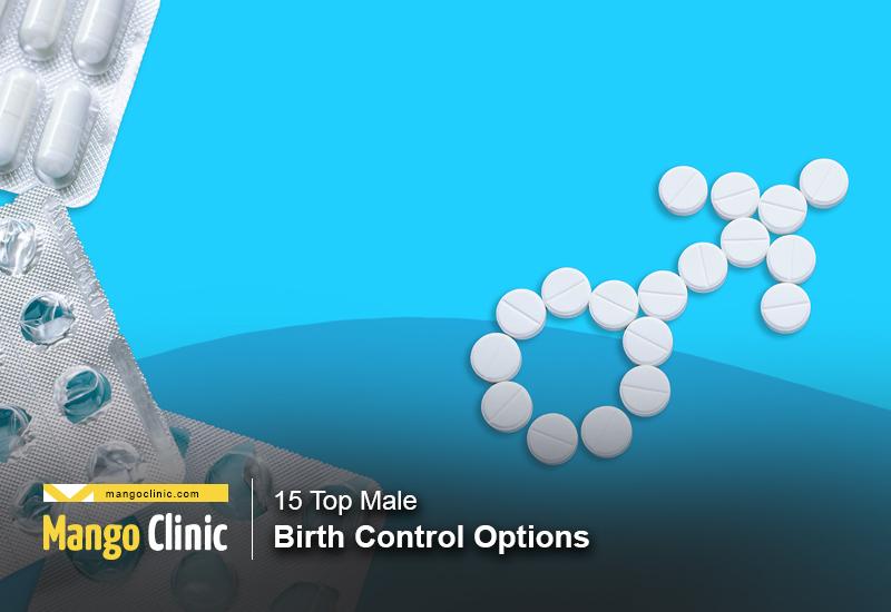 15-Top-Male-Birth-Control-Options.jpg