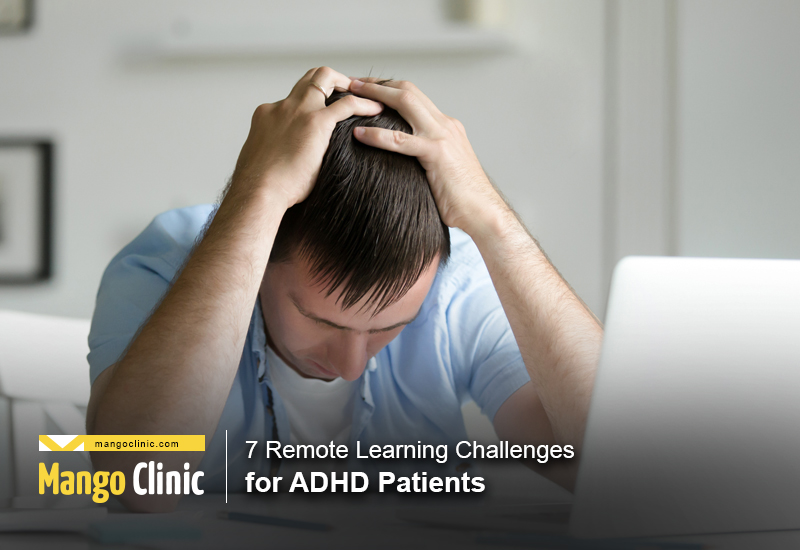 Remote-Learning-Challenges-For-ADHD-Patients.jpg